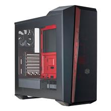 Cooler Master MasterBox 5t Mid Tower Case